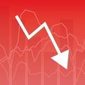 Partenza in forte ribasso per le Borse europee
