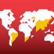 Caccia al rendimento: Cina, Brasile o...