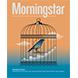 Nasce Morningstar, il magazine globale