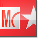Morningstar promuove Icon