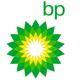 BP, poteva andare peggio