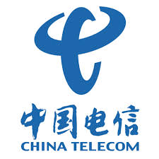 China Telecom ragiona da grande