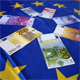 Miisi, gestori in attesa di Draghi