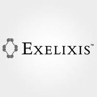 Exelixis si prepara alla prova di maturità