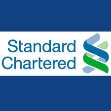 Standard Chartered, la forza è negli emergenti