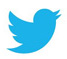 Twitter perde quota