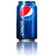 PepsiCo, crescita salutare