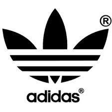 El valor de la semana: Adidas