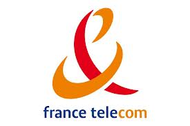 El valor de la semana: France Telecom