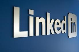 Il mercato sopravvaluta LinkedIn